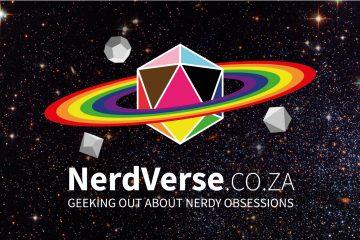 NerdVerse.co.za logo